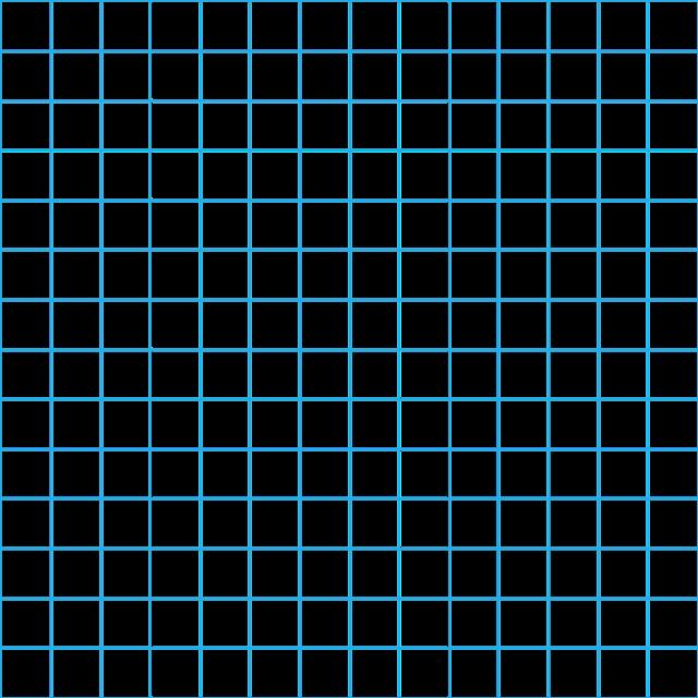 #tumblr #mesh #сетка #freetoedit
