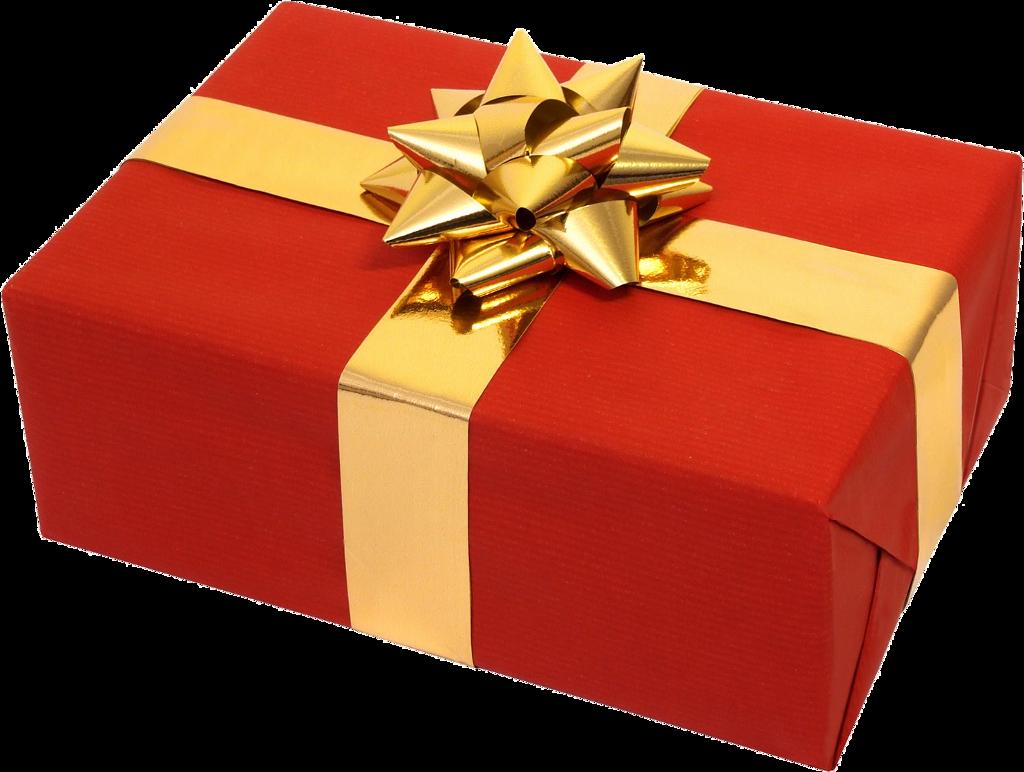 #giftbox #freetoedit