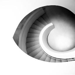 freetoedit stairs object roll minimal