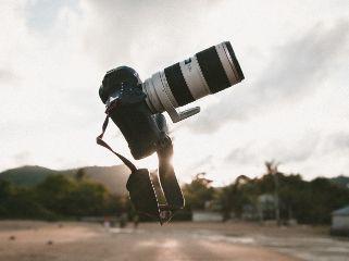 freetoedit photography camera object