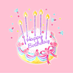 Submit,an,awesome,Happy,Birthday,sticker,to,help,people,celebrate!