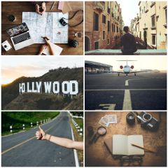 Create,a,mood,board,from,a,recent,trip,,or,your,dream,trip,,to,enter!