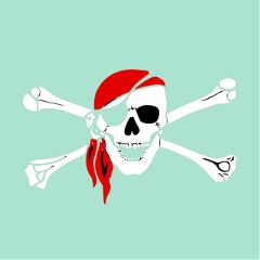 What,arrrghh,you,going,to,create,for,today's,pirate,sticker,Challenge?,We,can't,wait,to,find,out!