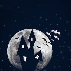 Spark,your,creativity,with,an,Edit,of,a,mysterious,Haunted,House!