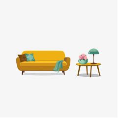 Submit,your,awesome,Stickers,of,#Furniture,to,win,this,Challenge!
