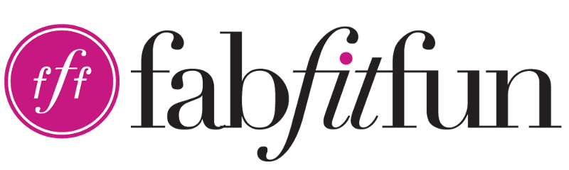 FabFitFun | 8/31/2018