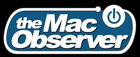 The Mac Observer | 9/19/2018