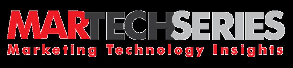 MarTech Series | 10/16/2018