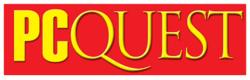 PC Quest | 10/17/2018