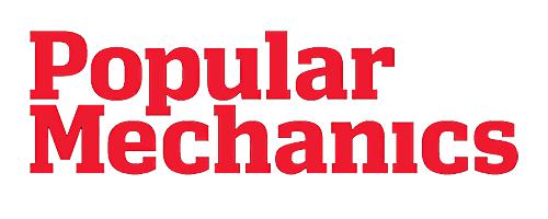 Popular Mechanics | 10/26/2018