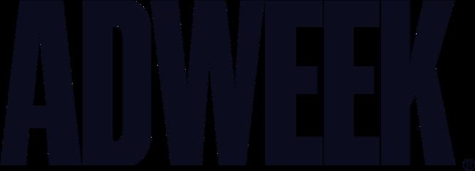 Adweek | 10/30/2018
