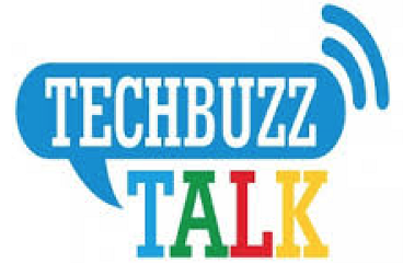 TechBuzz Talk | 11/6/2018